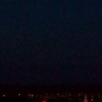 Брянск — 1-комн. квартира, 45 м² – Ост.Курган Бессмертия  Дуки, 71 (45 м²) — Фото 9