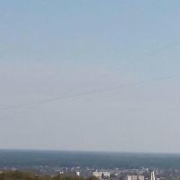 Брянск — 1-комн. квартира, 45 м² – Ост.Курган Бессмертия  Дуки, 71 (45 м²) — Фото 13