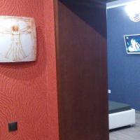 Брянск — 1-комн. квартира, 45 м² – Ост.Курган Бессмертия  Дуки, 71 (45 м²) — Фото 8