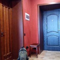 Брянск — 1-комн. квартира, 45 м² – Ост.Курган Бессмертия  Дуки, 71 (45 м²) — Фото 7