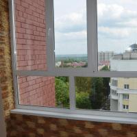Брянск — 1-комн. квартира, 50 м² – Ромашина, 32 (50 м²) — Фото 4