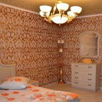 Брянск — 1-комн. квартира, 50 м² – Ромашина, 32 (50 м²) — Фото 8