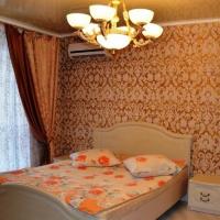 Брянск — 1-комн. квартира, 50 м² – Ромашина, 32 (50 м²) — Фото 10