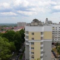 Брянск — 1-комн. квартира, 50 м² – Ромашина, 32 (50 м²) — Фото 3