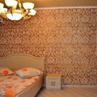 Брянск — 1-комн. квартира, 50 м² – Ромашина, 32 (50 м²) — Фото 9