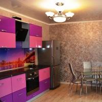 Брянск — 1-комн. квартира, 50 м² – Ромашина, 32 (50 м²) — Фото 5