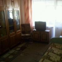 Брянск — 1-комн. квартира, 33 м² – 22 съезда КПСС, 33 (33 м²) — Фото 4