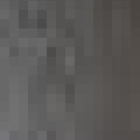 Брянск — 1-комн. квартира, 40 м² – Комарова, 57 (40 м²) — Фото 3