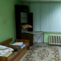 Брянск — 1-комн. квартира, 42 м² – Авиационная, 25 (42 м²) — Фото 2