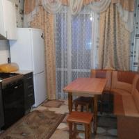 Брянск — 1-комн. квартира, 43 м² – Бежицкая 1 корп.3 (43 м²) — Фото 6