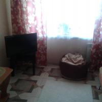 Брянск — 1-комн. квартира, 43 м² – Бежицкая 1 корп.3 (43 м²) — Фото 7