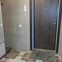 Брянск — 1-комн. квартира, 43 м² – Бежицкая 1 корп.3 (43 м²) — Фото 3