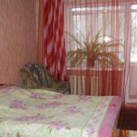 Брянск — 1-комн. квартира, 44 м² – Ост.Автовокзал. Ромашина, 34 (44 м²) — Фото 8