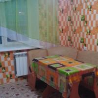 Брянск — 1-комн. квартира, 55 м² – Чернышевского 1 Сосновый бо (55 м²) — Фото 6