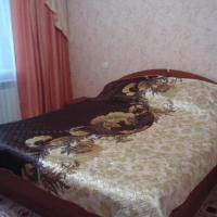 Брянск — 1-комн. квартира, 55 м² – Чернышевского 1 Сосновый бо (55 м²) — Фото 2