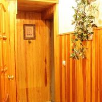 Брянск — 3-комн. квартира, 63 м² – Вяземского, 17 (63 м²) — Фото 2