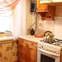 Брянск — 3-комн. квартира, 63 м² – Вяземского, 17 (63 м²) — Фото 4