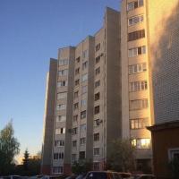 Брянск — 1-комн. квартира, 62 м² – Вали Сафроновой, 75 (62 м²) — Фото 3