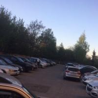 Брянск — 1-комн. квартира, 62 м² – Вали Сафроновой, 75 (62 м²) — Фото 2