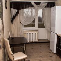 Брянск — 1-комн. квартира, 41 м² – Дуки   58 А (41 м²) — Фото 9