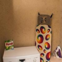 Брянск — 1-комн. квартира, 41 м² – Дуки   58 А (41 м²) — Фото 4