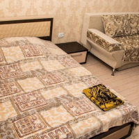 Брянск — 1-комн. квартира, 41 м² – Дуки   58 А (41 м²) — Фото 10