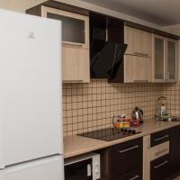Брянск — 1-комн. квартира, 41 м² – Дуки   58 А (41 м²) — Фото 8