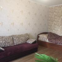 Брянск — 1-комн. квартира, 47 м² – Красноармейская, 39 (47 м²) — Фото 8