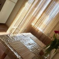 Брянск — 1-комн. квартира, 47 м² – Красноармейская, 39 (47 м²) — Фото 3