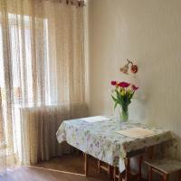 Брянск — 1-комн. квартира, 47 м² – Красноармейская, 39 (47 м²) — Фото 7