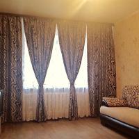 Брянск — 1-комн. квартира, 47 м² – Красноармейская, 39 (47 м²) — Фото 10