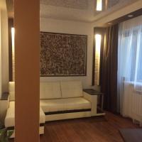 Брянск — 1-комн. квартира, 45 м² – Горбатова, 10 (45 м²) — Фото 9