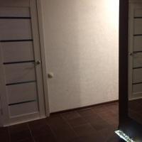 Брянск — 1-комн. квартира, 45 м² – Горбатова, 10 (45 м²) — Фото 2