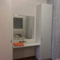 Брянск — 1-комн. квартира, 45 м² – Горбатова, 10 (45 м²) — Фото 5