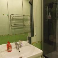 Брянск — 1-комн. квартира, 40 м² – Проспект Московский, 68 (40 м²) — Фото 2