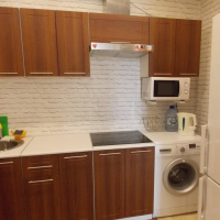 Брянск — 1-комн. квартира, 40 м² – Проспект Московский, 68 (40 м²) — Фото 4