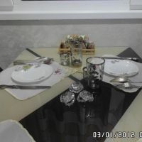 Брянск — 1-комн. квартира, 48 м² – Красноармейская, 42 (48 м²) — Фото 6