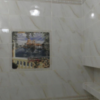 Брянск — 1-комн. квартира, 48 м² – Красноармейская, 42 (48 м²) — Фото 15