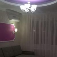 Брянск — 1-комн. квартира, 48 м² – Красноармейская, 42 (48 м²) — Фото 9