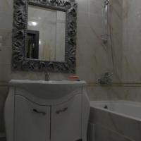 Брянск — 1-комн. квартира, 48 м² – Красноармейская, 42 (48 м²) — Фото 16