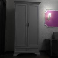 Брянск — 1-комн. квартира, 48 м² – Красноармейская, 42 (48 м²) — Фото 2