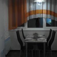 Брянск — 1-комн. квартира, 48 м² – Красноармейская, 42 (48 м²) — Фото 10