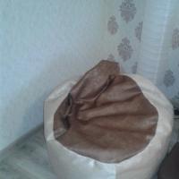 Брянск — 1-комн. квартира, 42 м² – Красноармейская, 42 (42 м²) — Фото 2