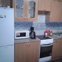 Брянск — 1-комн. квартира, 42 м² – Красноармейская, 42 (42 м²) — Фото 9
