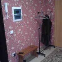 Брянск — 1-комн. квартира, 42 м² – Красноармейская, 42 (42 м²) — Фото 6