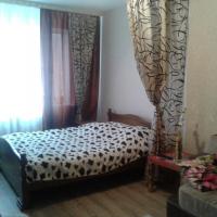 Брянск — 1-комн. квартира, 42 м² – Красноармейская, 42 (42 м²) — Фото 4