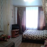 Брянск — 1-комн. квартира, 42 м² – Красноармейская, 42 (42 м²) — Фото 5