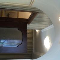 Брянск — 2-комн. квартира, 58 м² – Пушкина, 16 (58 м²) — Фото 9