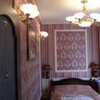 Брянск — 2-комн. квартира, 58 м² – Пушкина, 16 (58 м²) — Фото 12