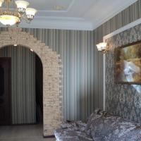 Брянск — 2-комн. квартира, 58 м² – Пушкина, 16 (58 м²) — Фото 10
